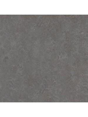 Forbo Marmoleum Linoleum Real Naturboden slate grey Stärke 2,5 mm, Rollenbreite 2 m, Linoleumbelag --- Mindestbestellmenge 6 m² !!!  --- günstig online kaufen von Naturboden-Hersteller Forbo HstNr: mr3137