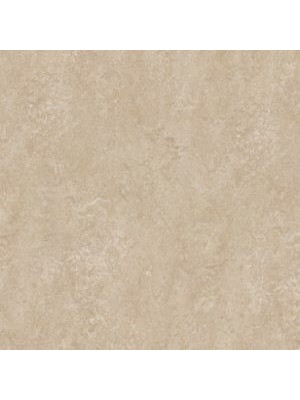 Forbo Marmoleum Linoleum Real Naturboden Himalaya Stärke 2,5 mm, Rollenbreite 2 m, Linoleumbelag --- Mindestbestellmenge 6 m² !!!  --- günstig online kaufen von Naturboden-Hersteller Forbo HstNr: mr3141