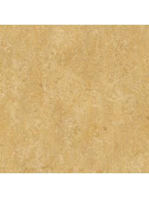 Forbo Marmoleum Linoleum van gogh Real Naturboden