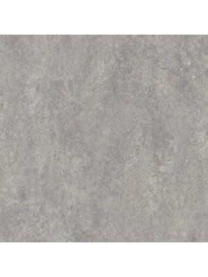 Forbo Marmoleum Linoleum Real Naturboden moraine Stärke 2,5 mm, Rollenbreite 2 m, Linoleumbelag --- Mindestbestellmenge 6 m² !!!  --- günstig online kaufen von Naturboden-Hersteller Forbo HstNr: mr3216