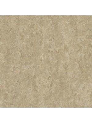Forbo Marmoleum Linoleum Real Naturboden forest ground Stärke 2,5 mm, Rollenbreite 2 m, Linoleumbelag --- Mindestbestellmenge 6 m² !!!  --- günstig online kaufen von Naturboden-Hersteller Forbo HstNr: mr3234