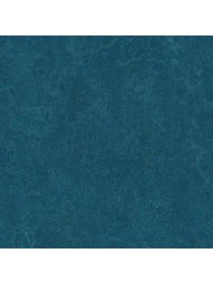Forbo Marmoleum Linoleum adriatica Real Naturboden