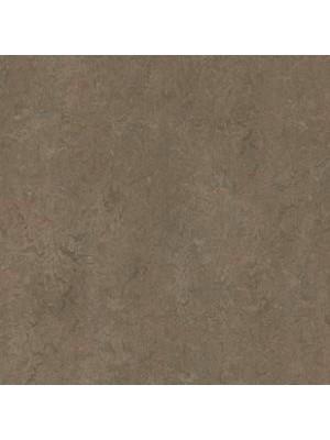 Forbo Marmoleum Linoleum Real Naturboden clay Stärke 2,5 mm, Rollenbreite 2 m, Linoleumbelag --- Mindestbestellmenge 6 m² !!!  --- günstig online kaufen von Naturboden-Hersteller Forbo HstNr: mr3254