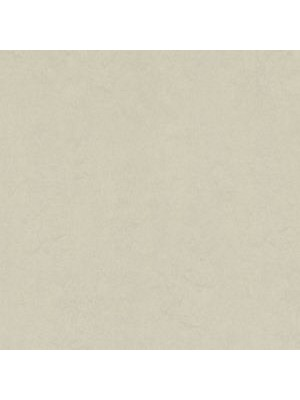Forbo Marmoleum Linoleum edelweiss Real Naturboden