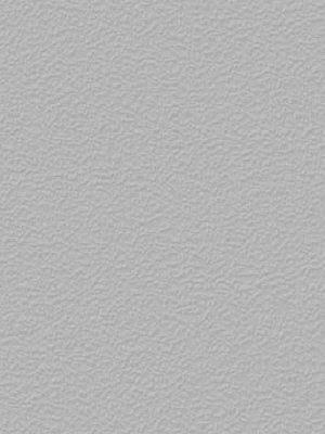 Profi Messe-Boden Uni-Grip unicolor CV-Belag Hellgrau PVC-Boden rutschhemmend R10