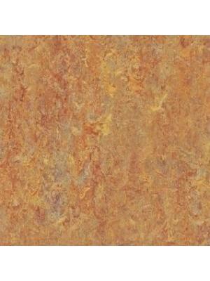 Forbo Marmoleum Linoleum Asian tiger Vivace Naturboden