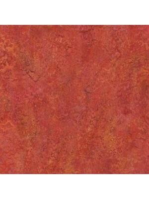 Forbo Marmoleum Linoleum Vivace Naturboden fiery fantasy Stärke 2,5 mm, Rollenbreite 2 m, Linoleumbelag --- Mindestbestellmenge 6 m² !!!  --- günstig online kaufen von Naturboden-Hersteller Forbo HstNr: mv3416