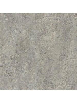 Forbo Marmoleum Linoleum Vivace Naturboden surprising storm Stärke 2,5 mm, Rollenbreite 2 m, Linoleumbelag --- Mindestbestellmenge 6 m² !!!  --- günstig online kaufen von Naturboden-Hersteller Forbo HstNr: mv3420