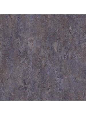 Forbo Marmoleum Linoleum Vivace Naturboden lavender field Stärke 2,5 mm, Rollenbreite 2 m, Linoleumbelag --- Mindestbestellmenge 6 m² !!!  --- günstig online kaufen von Naturboden-Hersteller Forbo HstNr: mv3422