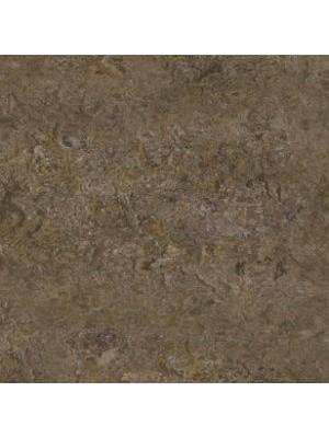 Forbo Marmoleum Linoleum Vivace Naturboden autumn leaf Stärke 2,5 mm, Rollenbreite 2 m, Linoleumbelag --- Mindestbestellmenge 6 m² !!!  --- günstig online kaufen von Naturboden-Hersteller Forbo HstNr: mv3425