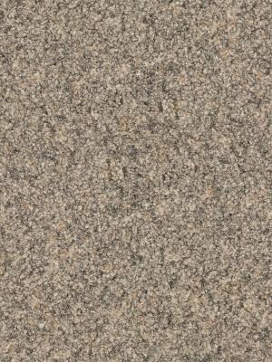 Fabromont Orbital 07 Kugelgarn Teppichboden Atria Rollenbreite 200 cm, Mindestbestellmenge 10 lfm, günstig Objekt-Teppichboden online kaufen von Bodenbelag-Hersteller Fabromont HstNr: o829 *** Mindestbestellmenge 12 m² ***