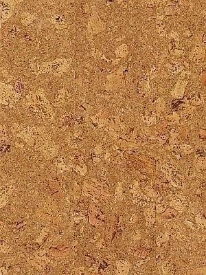Wicanders cork Essence Korkboden Fertigparkett WRT Originals Dawn Planke 905 x 295 mm, 10,5 mm Stärke, 2,136 m² pro Paket, günstig Kork-Bodenbelag online kaufen von Bodenbelag-Hersteller Wicanders HstNr: O849003 *** Lieferung ab € 500,- Warenwert ***