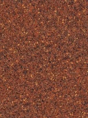 Fabromont Orbital 07 Color Punkt Kugelgarn Teppichboden Mira Rollenbreite 200 cm, Mindestbestellmenge 10 lfm, günstig Objekt-Teppichboden online kaufen von Bodenbelag-Hersteller Fabromont HstNr: oc810
