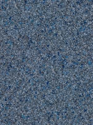 Fabromont Orbital 07 Color Punkt Kugelgarn Teppichboden Neptun Rollenbreite 200 cm, Mindestbestellmenge 10 lfm, günstig Objekt-Teppichboden online kaufen von Bodenbelag-Hersteller Fabromont HstNr: oc811