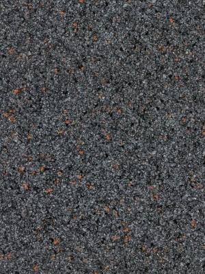 Fabromont Orbital 07 Color Punkt Kugelgarn Teppichboden Ceres Rollenbreite 200 cm, Mindestbestellmenge 10 lfm, günstig Objekt-Teppichboden online kaufen von Bodenbelag-Hersteller Fabromont HstNr: oc814
