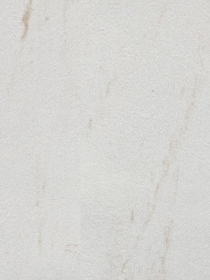 Sandsteintapete Wolkenstein Bahnenware als Verkleidung für Wand + Fassade. Wolkenstein ist durch Ihre leichte beige Aderung und den weißen Grundton in allen Bereichen sehr gut einsetzbar.