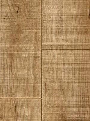 Parador Trendtime 6 Laminat hochwertig mit 4-V-Fuge Holzfäller Eiche Planke 2200 x 243 mm, 9 mm Stärke, 2,67 m² pro Paket, günstig Laminatboden online von Laminatboden-Hersteller Parador HstNr: 1371172 *** Lieferung ab 15 m² bzw. 350 EUR Warenwert***