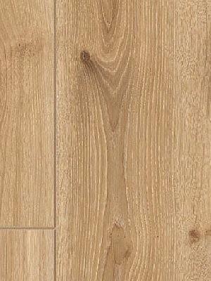 Parador Trendtime 6 Laminat hochwertig mit 4-V-Fuge Eiche Castell gekälkt Planke 2200 x 243 mm, 9 mm Stärke, 2,67 m² pro Paket, günstig Laminatboden online von Laminatboden-Hersteller Parador HstNr: 1371173 *** Lieferung ab 15 m² bzw. 350 EUR Warenwert***