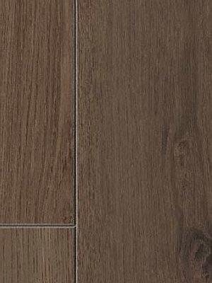 Parador Trendtime 6 Laminat hochwertig mit 4-V-Fuge Eiche Castell geräuchert Planke 2200 x 243 mm, 9 mm Stärke, 2,67 m² pro Paket, günstig Laminatboden online von Laminatboden-Hersteller Parador HstNr: 1371174 *** Lieferung ab 15 m² bzw. 350 EUR Warenwert***
