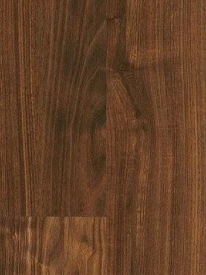 Parador Basic 200 Laminat hochwertig, 1-Stab Walnuss Planke 1285 x 194 mm, 7 mm Stärke, 2,99 m² pro Paket, günstig Laminatboden online von Laminatboden-Hersteller Parador HstNr: P1426419