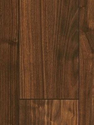 Parador Trendtime 1 Laminat hochwertig mit 4-V-Fuge Walnuss Planke 1285 x 158 mm, 8 mm Stärke, 2,03 m² pro Paket, günstig Laminatboden online von Laminatboden-Hersteller Parador HstNr: 1473907 *** Lieferung ab 15 m² bzw. 350 EUR Warenwert***