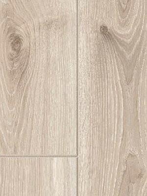 Parador Trendtime 6 Laminat hochwertig mit 4-V-Fuge Eiche Castell weiß lasiert Planke 2200 x 243 mm, 9 mm Stärke, 2,67 m² pro Paket, günstig Laminatboden online von Laminatboden-Hersteller Parador HstNr: 1473985 *** Lieferung ab 15 m² bzw. 350 EUR Warenwert***
