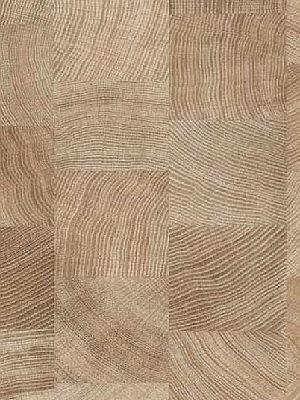 Parador Classic 1050 Laminat hochwertig Eiche gekälkt Hirnholz Planke 1285 x 194 mm, 8 mm Stärke, 2,49 m² pro Paket, günstig Laminat online kaufen von Laminatboden-Hersteller Parador HstNr: 1475582 *** Lieferung ab 15 m² bzw. 350 EUR Warenwert***