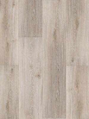Parador Classic 2050 Click Vinyl-Designboden Direkt-Klicksystem Eiche Royal weiß gekälkt Planke 1209 x 219 mm, 5 mm Stärke, 2,12 m² pro Paket, Nutzschicht 0,55 mm Klick-Vinyl-Designboden Preis günstig selbst verlegen von Vinyl-Design-Belag-Hersteller Parador HstNr: P1513564 *** Lieferung ab 15 m² bzw. 350 EUR Warenwert***