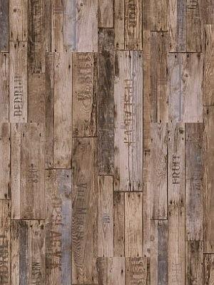 Parador Classic 2050 Click Vinyl-Designboden Direkt-Klicksystem Boxwood vintage braun Planke 1209 x 219 mm, 5 mm Stärke, 2,12 m² pro Paket, Nutzschicht 0,55 mm Klick-Vinyl-Designboden Preis günstig selbst verlegen von Vinyl-Design-Belag-Hersteller Parador HstNr: P1513567 *** Lieferung ab 15 m² bzw. 350 EUR Warenwert***