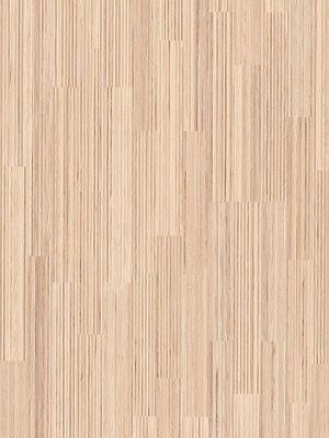 Parador Classic 3060 Parkett Esche Finelinemuster natur Fertig-Parkett in Schiffsboden 3-Stab, matt weiß lackiert