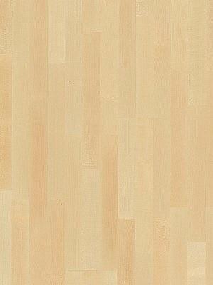 Parador Classic 3060 Parkett Bergahorn natur Fertig-Parkett in Schiffsboden 3-Stab, matt lackiert
