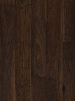 Parador Trendtime 4 Holzparkett Fertig-Parkett in Landhausdielen-Optik, matt lackiert Walnuss amerikanisch Antique living 4V Planke 2010 x 160 mm, 13 mm Stärke, 2,89 m² pro Paket, Nutzschicht 3,6 mm günstig Parkett online kaufen von Parkettboden-Hersteller Parador HstNr: 1518200 *** Lieferung ab 15 m² bzw. 350 EUR Warenwert***