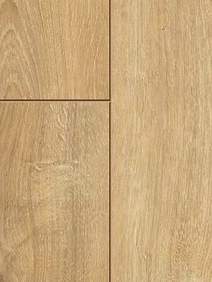 Parador Trendtime 6 Laminat hochwertig mit 4-V-Fuge Eiche Nova gekälkt Planke 2200 x 243 mm, 9 mm Stärke, 2,67 m² pro Paket, günstig Laminatboden online kaufen von Laminatboden-Hersteller Parador HstNr: 1567468 *** Lieferung ab 15 m² bzw. 350 EUR Warenwert***