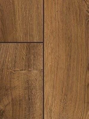 Parador Trendtime 6 Laminat hochwertig mit 4-V-Fuge Eiche Montana gekälkt Planke 2200 x 243 mm, 9 mm Stärke, 2,67 m² pro Paket, günstig Laminatboden online kaufen von Laminatboden-Hersteller Parador HstNr: 1567473 *** Lieferung ab 15 m² bzw. 350 EUR Warenwert***