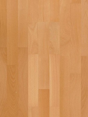 Parador Basic 11-5 Holzparkett Fertig-Parkett in Schiffsboden 3-Stab, matt lackiert Buche natur Planke 2200 x 185 mm, 11,5 mm Stärke, 4,07 m² pro Paket, NS: 2,5 mm günstig Parkett online kaufen von Parkettboden-Hersteller Parador HstNr: P1569684