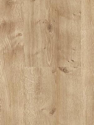 Parador Basic 200 Laminat hochwertig, 1-Stab Eiche geschliffen Planke 1285 x 194 mm, 7 mm Stärke, 2,99 m² pro Paket, günstig Laminatboden online kaufen von Laminatboden-Hersteller Parador HstNr: P1593564