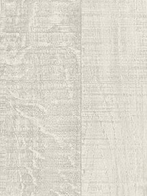 Parador Basic 200 Laminat hochwertig, 2-Stab Eiche sägerau weiss Planke 1285 x 194 mm, 7 mm Stärke, 2,99 m² pro Paket, günstig Laminatboden online kaufen von Laminatboden-Hersteller Parador HstNr: P1593573