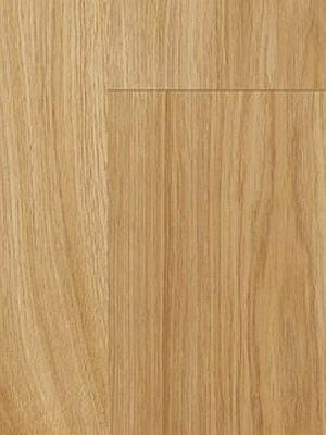 Parador Basic 200 Laminat hochwertig, 1-Stab Eiche Horizont natur Planke 1285 x 194 mm, 7 mm Stärke, 2,99 m² pro Paket, günstig Laminatboden online kaufen von Laminatboden-Hersteller Parador HstNr: P1593723