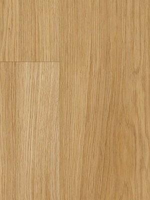 Parador Basic 400 Laminat hochwertig mit 4-V-Mini-Fuge Eiche Horizont natur Planke 1285 x 194 mm, 8 mm Stärke, 2,49 m² pro Paket, günstig Laminatboden online kaufen von Laminatboden-Hersteller Parador HstNr: 1593797 *** Lieferung ab 15 m² bzw. 350 EUR Warenwert***