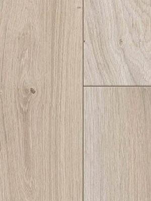 Parador Basic 400 Laminat hochwertig mit 4-V-Mini-Fuge Eiche natur Planke 1285 x 194 mm, 8 mm Stärke, 2,49 m² pro Paket, günstig Laminatboden online kaufen von Laminatboden-Hersteller Parador HstNr: 1593798 *** Lieferung ab 15 m² bzw. 350 EUR Warenwert***