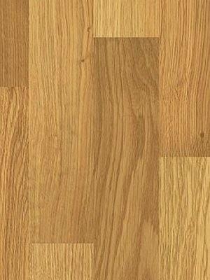 Parador Basic 400 Laminat hochwertig, 3-Stab Eiche natur Planke 1285 x 194 mm, 8 mm Stärke, 2,49 m² pro Paket, günstig Laminatboden online kaufen von Laminatboden-Hersteller Parador HstNr: P1593812