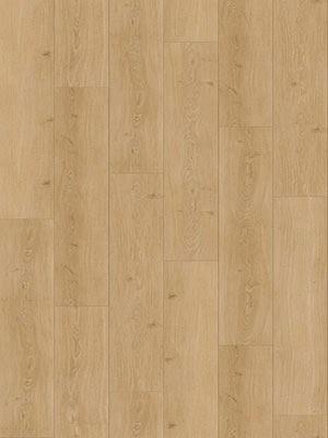 Parador Trendtime 6 Laminat hochwertig mit 4-V-Fuge Eiche Studioline natur Planke 2200 x 243 mm, 9 mm Stärke, 2,67 m² pro Paket, günstig Laminatboden online von Laminatboden-Hersteller Parador HstNr: 1601102 *** Lieferung ab 15 m² bzw. 350 EUR Warenwert***