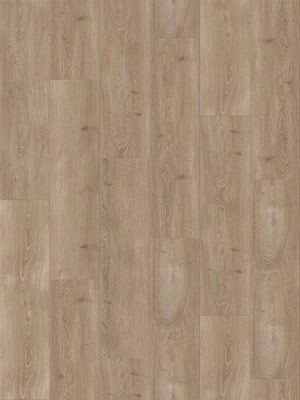 Parador Trendtime 6 Laminat hochwertig mit 4-V-Fuge Eiche Skyline perlgrau Planke 2200 x 243 mm, 9 mm Stärke, 2,67 m² pro Paket, günstig Laminatboden online von Laminatboden-Hersteller Parador HstNr: 1601103 *** Lieferung ab 15 m² bzw. 350 EUR Warenwert***