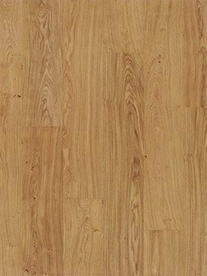 Parador Basic 11-5 Holzparkett Fertig-Parkett in Schlossdiele 1-Stab, matt lackversiegelt Eiche M4V natur Planke 2380 x 233 mm, 11,5 mm Stärke, 3,88 m² pro Paket, Nutzschicht 2,5 mm günstig Parkett online kaufen von Parkettboden-Hersteller Parador HstNr: 1601463 *** Lieferung ab 15 m² bzw. 350 EUR Warenwert***