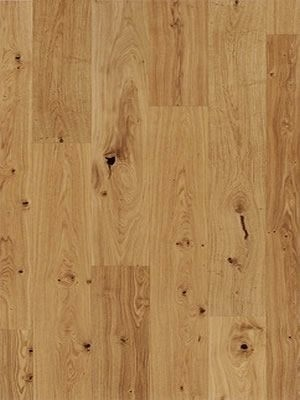 Parador Basic 11-5 Holzparkett Fertig-Parkett in Schlossdiele 1-Stab, matt lackversiegelt Eiche M4V rustikal Planke 2380 x 233 mm, 11,5 mm Stärke, 3,88 m² pro Paket, Nutzschicht 2,5 mm günstig Parkett online kaufen von Parkettboden-Hersteller Parador HstNr: 1601464 *** Lieferung ab 15 m² bzw. 350 EUR Warenwert***