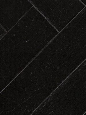Parador Trendtime 3 Holzparkett Fertigparkett in Stab-Optik, matt lackiert Eiche schwarz natur M4V Planke 570 x 95 mm, 10,5 mm Stärke, 1,08 m² pro Paket, Nutzschicht 2,5 mm günstig Parador Parkett online kaufen von Bodenbelag-Hersteller Parador HstNr: P1601584