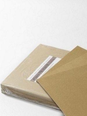 Parador Dämmung Plan-Protect trittschalldämpfende Unterlage aus natürlichen Holzfasern, Format 790 x 590 mm, 5,5 mm Stärke, 7 m² pro Paket, günstig Dämmunterlage online kaufen von Bodenbelag-Hersteller Parador HstNr: Pplp*** lieferbar nur zusammen mit Bodenbelag-Bestellung von diesem Hersteller bzw. über EUR 250 Warenwert ***