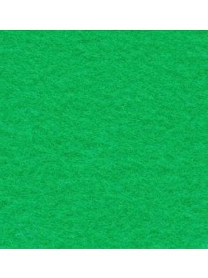 Profi Olymp Teppichboden für Messen und Events mit Precoat-Rücken hellgrün 100 % Polypropylen, 2,6 mm Stärke, Rollenbreite 2 m, Rollenlänge 30 m Messeteppich schnell und günstig, Farbcode: 2023