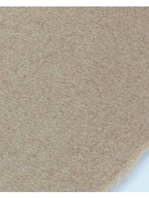 Profi Polaris Teppichboden gut und günstig Univelours sand 100 % Polyamid, Rollenbreite 2 m, Rollenlänge 30 m Teppichboden günstig online kaufen von Bodenbelag-Marke Profi HstNr: 21031