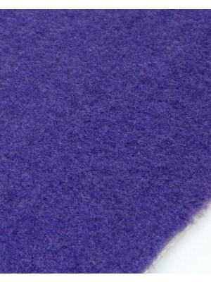 Profi Polaris Teppichboden gut und günstig Univelours lila 100 % Polyamid, Rollenbreite 2 m, Rollenlänge 30 m Teppichboden günstig online kaufen von Bodenbelag-Marke Profi HstNr: 21717
